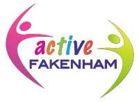 active fakenham logo