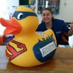 fakenham sports duck 2