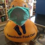footcare2