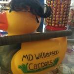 williamson2