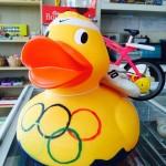 active duck1
