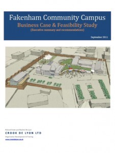 feasibilty-report-image-226x300