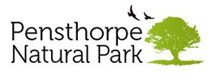 pensthorpe logo