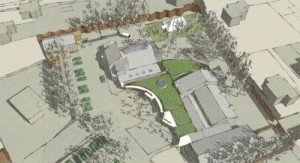 Fakenham Community Campus Plan